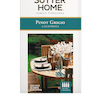 Sutter Home Pinot Grigio 3.0L