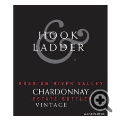 Hook & Ladder Chardonnay 2019