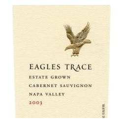 Eagles Trace 'Valhalla Vnyd' Estate Grown Pinot Noir 2004 image