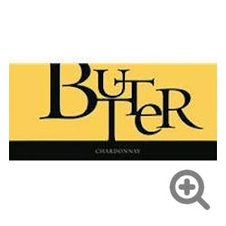 Butter by Jam Cellars Chardonnay 2019