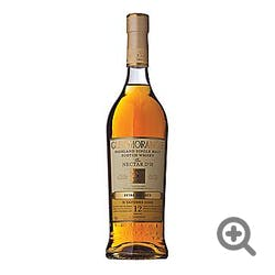 Glenmorangie Nectar D'or 750ml Single Malt Scotch