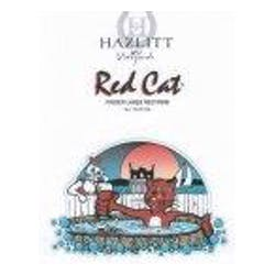 Hazlitt Vineyards 'Red Cat' Red Cat image