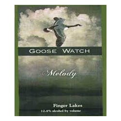 Goose Watch 'Melody' Melody 2010 image
