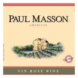 Paul Masson Rose 3.0L image