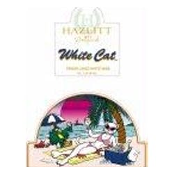 Hazlitt Vineyards 'White Cat' White Cat image