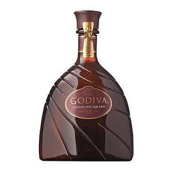 Godiva Chocolate 750ml image