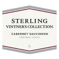 Sterling 'Vintners Collection' Cabernet Sauvignon 2013 image