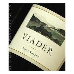 Viader Propreitery Red 2004 image