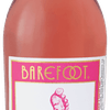 Barefoot Winery White Zinfandel 187ml
