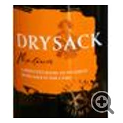 DrySack 'Medium' Sherry 1.0L