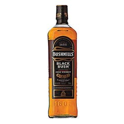 Bushmills 'Black Bush' 750ml image
