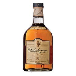 Dalwhinnie '15yr' Single Malt Scotch 750ml image