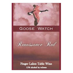 Goose Watch Winery 'Renaissance' Red NV image