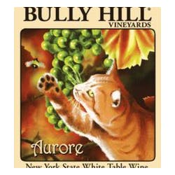 Bully Hill Vineyards Aurore image
