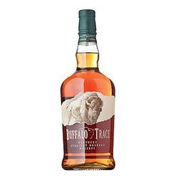 Buffalo Trace 'Kentucky Straight' Bourbon 750ml image