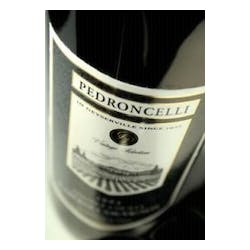 Pedroncelli Estate Rose 2005 image