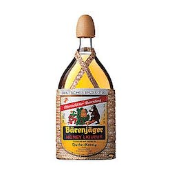 Barenjager Honey 70prf Liqueur 750ml image
