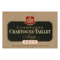 Chartogne Taillet Cuvee St. Anne Merfy 1.5L image
