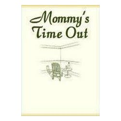 Mommy's Time Out Pinot Grigio 2018 image