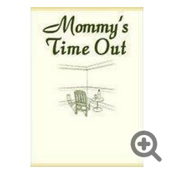 Mommy's Time Out Pinot Grigio 2019