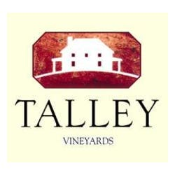Talley 'Stone Corral Vnyd' Pinot Noir 2005 image