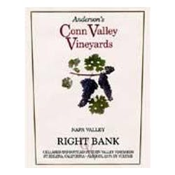 Conn Valley Vineyards Right Bank 2004 image