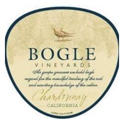 Bogle Vineyards Chardonnay 2018 image