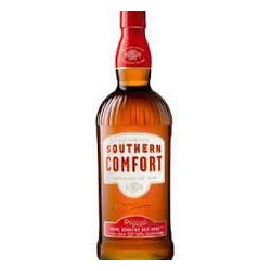 Southern Comfort 200ml image