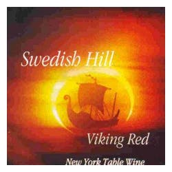 Swedish Hill 'Viking Red' Viking Red 1.5L image