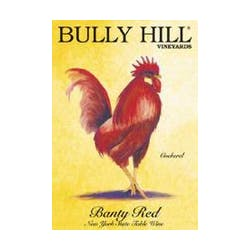 Bully Hill Banty Red 1.5L