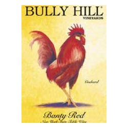 Bully Hill Banty Red 1.5L image