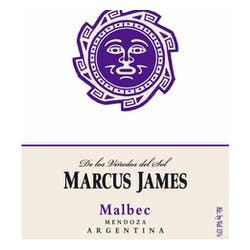 Marcus James Malbec 1.5L image