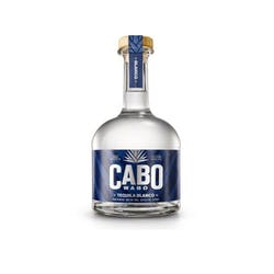 Cabo Wabo 'Blanco' 750ml image