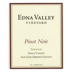 Edna Valley Vineyards 'Paragon' Pinot Noir 2008 image