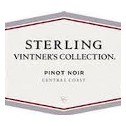 Sterling 'Vintners Collection' Pinot Noir 2014 image