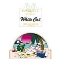 Hazlitt Vineyards 'White Cat' White Sangria 1.5L image