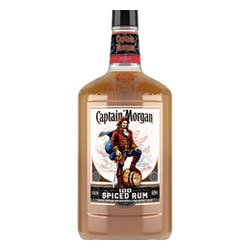 Captain Morgan 100prf 1.75L image