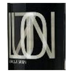 Bodegas Luzon 'Black Label' Jumilla 2008 image