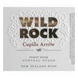 Wild Rock 'Cupids Arrow' Pinot Noir 2009 image