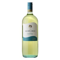 Jacobs Creek Chardonnay 1.5L image