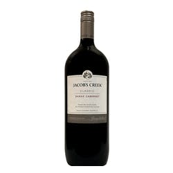 Jacobs Creek Shiraz 1.5L image