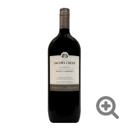 Jacobs Creek Shiraz 1.5L