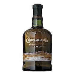 Connemara 'Peated Single Malt' 80prf Irish Whiskey image