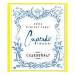 Cupcake Vineyards Chardonnay 2018 image
