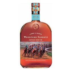 Woodford 'Kentucky Derby' 1.0L 2014 Limited Edition image
