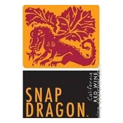 Snap Dragon Winery Red image