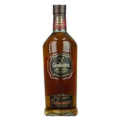 Glenfiddich Grand Reserve 21yr Single Malt Scotch 750ml image