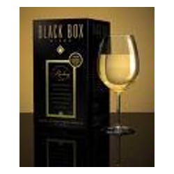 Black Box Wines Riesling 3.0L image