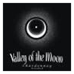 Valley of the Moon Chardonnay 'Unoaked' 2011 image