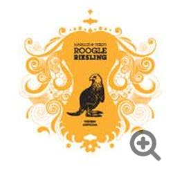 Marquis Philips 'Baby Roogle' Riesling 2008